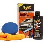 meguiars-quick-scratch-eraser-kit-b