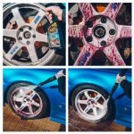 meguiars-ultimate-all-wheel-cleaner-pulitore-rutoe-b