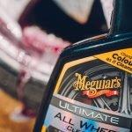 meguiars-ultimate-all-wheel-cleaner-pulitore-rutoe-c