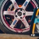meguiars-ultimate-all-wheel-cleaner-pulitore-rutoe-d