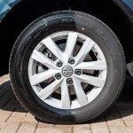 meguiars-ultimate-tyre-shine-lucido-pneumatici-c