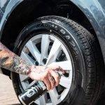 meguiars-ultimate-tyre-shine-lucido-pneumatici-d