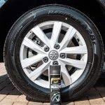 meguiars-ultimate-tyre-shine-lucido-pneumatici-e