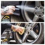 meguiars-ultimate-waterless-wheel-and-tire-f