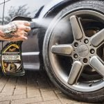 meguiars-ultimate-waterless-wheel-and-tire-g