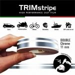 trim-stripes-strisce-decorative-chrome-double-11-mm-a