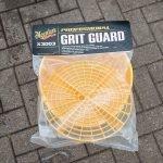 meguiars-bucket-for-grit-guard-b
