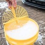 meguiars-bucket-for-grit-guard-c