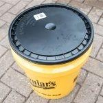 meguiars-bucket-lid-b