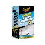 meguiars-snow-foam-cannon-kit-a