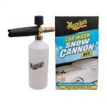 meguiars-snow-foam-cannon-kit-b