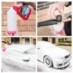 meguiars-snow-foam-cannon-kit-c