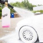meguiars-snow-foam-cannon-kit-d
