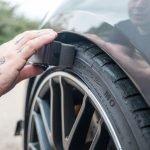 meguiars-tyre-dressing-applicator-pad-spugna-pneumatici-c