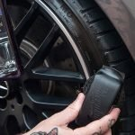 meguiars-tyre-dressing-applicator-pad-spugna-pneumatici-d