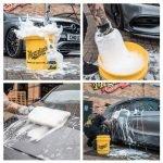 meguiars-ultimate-wash-and-wax-c