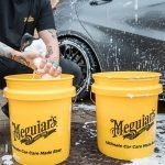 meguiars-yellow-bucket-for-grit-guard-e