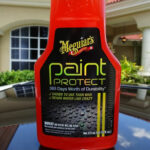 meguiars-g36516-paint-protect-b