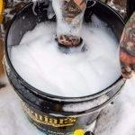 ultimate-wash-mitt-meguiars-d