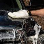 ultimate-wash-mitt-meguiars-e