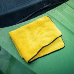 meguiars-x1905-supreme-drying-towel-panno-per-asciugatura-b
