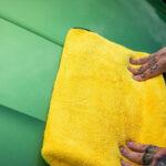 meguiars-x1905-supreme-drying-towel-panno-per-asciugatura-d