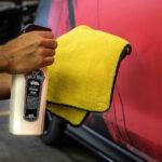 meguiars-x1906-supreme-finishing-towel-panno-per-finitura-premium-c-