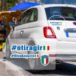 adesivi-stricker-italia-euro2020-europei-nazionale-calcio-auto-big-auto