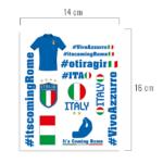adesivi-stricker-italia-euro2020-europei-nazionale-calcio-auto-big-dimensioni