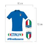 adesivi-stricker-italia-euro2020-europei-nazionale-calcio-auto-small-dimensioni