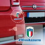 adesivi-stricker-italia-euro2020-europei-nazionale-calcio-small-auto