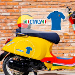 adesivi-stricker-italia-euro2020-europei-nazionale-calcio-small-moto