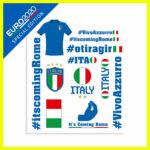italia-edizione-speciale-2-nologo
