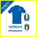italia-edizione-speciale-nologo